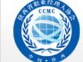 陕西省商业职业经理人协会简讯2010年第十三期